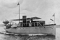 Name: Edithena_(American_Motor_Boat,_1914).jpg Views: 76 Size: 63.8 KB Description: