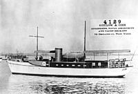 Name: USS_Almax_II_100651.jpg Views: 74 Size: 98.8 KB Description: