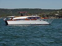 Name: 840d1073504837-1954-chris-craft-53-conqueror-motor-yacht-15-jpg.jpeg Views: 418 Size: 80.1 KB Description: