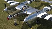 Name: P-38 02.jpg Views: 60 Size: 296.9 KB Description: