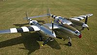 Name: P-38 03.jpg Views: 51 Size: 370.6 KB Description: