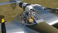 Name: P-38 04.jpg Views: 51 Size: 203.8 KB Description: