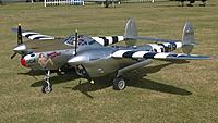 Name: P-38 05.jpg Views: 52 Size: 323.3 KB Description: