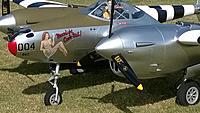 Name: P-38 06.jpg Views: 65 Size: 240.1 KB Description: