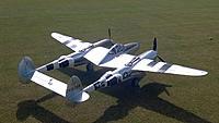 Name: P-38 08.jpg Views: 47 Size: 282.7 KB Description: