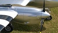 Name: P-38 09.jpg Views: 48 Size: 198.3 KB Description: