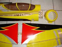Name: Sukhoi 29S 10.jpg