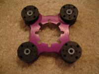 Name: DSC01058.jpg