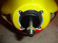 Name: DSC01067.jpg