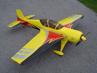 Name: Sukhoi 29S Web.jpg