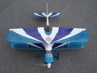 Name: DSC01151.jpg Views: 136 Size: 166.0 KB Description: Very pretty plane...