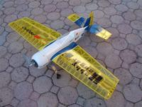 Name: Mini Sukhoi Web.jpg
