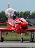 Name: Pilatus PC-21 2.jpg