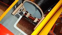 Name: DSC00224.jpg Views: 230 Size: 73.1 KB Description: BVM Electra motor mount being test fit...