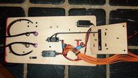 Name: DSC00241.jpg Views: 215 Size: 61.6 KB Description: Underside of electronics board...