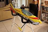 Name: Img_0233.jpg Views: 1311 Size: 58.2 KB Description: Sebart WindS 50e...