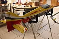 Name: Img_0235.jpg Views: 1207 Size: 65.6 KB Description: Sebart WindS 50e...