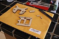 Name: Img_0032.jpg Views: 383 Size: 121.7 KB Description: Front gear former and servo tray...
