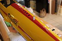 Name: IMG_0051.jpg Views: 441 Size: 105.1 KB Description: Vertical fin mounting tab in-place (part of former)...