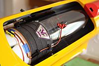 Name: Img_1079.jpg