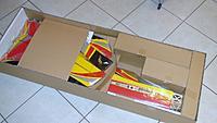 Name: Dsc00865.jpg Views: 625 Size: 163.4 KB Description: Packing...