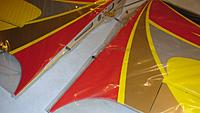 Name: Dsc00872.jpg
