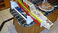 Name: Dsc00908.jpg