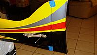 Name: Dsc00934.jpg