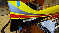 Name: Dsc00935.jpg