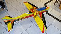 Name: Dsc00996.jpg