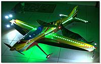 Name: MythoS - 3W + Green - Post.jpg