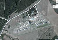 Name: SEFF 2011 (Zillow).jpg
