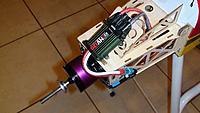 Name: Dsc01085.jpg Views: 295 Size: 144.9 KB Description: MythoS 125e motor mounting...