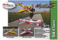 Name: SebArt MythoS 50e ARF 2014 Catalog.jpg