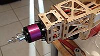 Name: Dsc01474.jpg