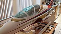 Name: Dsc01734.jpg Views: 1720 Size: 131.0 KB Description: This plane is well built, I am still amazed at the fit and finish...