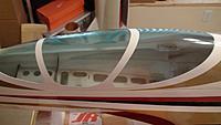 Name: Dsc01742.jpg Views: 1564 Size: 95.4 KB Description: Canopy...