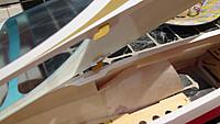 Name: Dsc01756.jpg Views: 1660 Size: 96.1 KB Description: Canopy held on by two hooks...