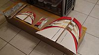 Name: Dsc01748.jpg Views: 1552 Size: 100.8 KB Description: Wings and stabs unpacked...