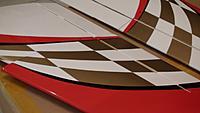 Name: Dsc01753.jpg Views: 1478 Size: 88.9 KB Description: Covering detail on wings...