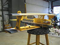 Name: IMG_1565.jpg