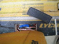 Name: IMG_1569.jpg