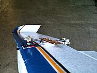 Name: Seawind1.jpg Views: 263 Size: 47.9 KB Description: This is how it was stock with the pushrods severly bent.