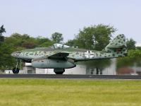 Name: ILA06-Me262-replica-05.jpg Views: 164 Size: 51.7 KB Description: