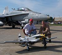 Name: a100_0852.jpg