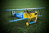 Name: Fokker RCU 2.jpg