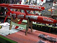 Name: Thunder Tiger Trimaran Volans 037.jpg Views: 490 Size: 271.3 KB Description:
