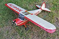 Name: TaylorCraft_1652.jpg