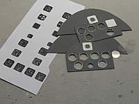 Name: DSCF4334.jpg Views: 356 Size: 44.7 KB Description: Panels primed and solder bezels glued in place.