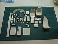 Name: DSCF7579.jpg